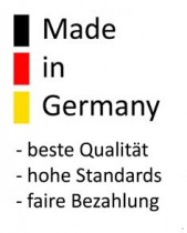logo_made_in_germany1
